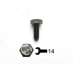NOS Bolt, screw, M8 x 20