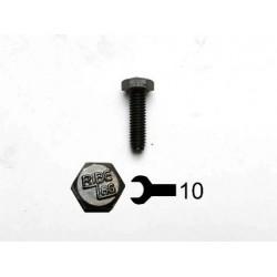 NOS Bolt, screw,  M6 x 20
