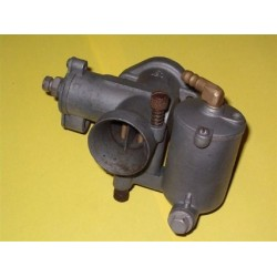 R35 carb, good condition