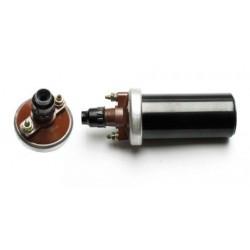 ignition coil 6V or 12V, IZH