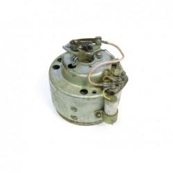 generator 6V 45W DKW NZ350...