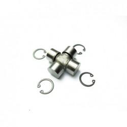 Cardan joint bearing...