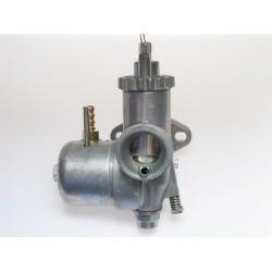 Carburator Junak M10, M07