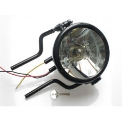 headlamp  5, BMW R32  R39,...