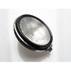 headlamp reflector, BMW R42...