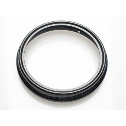 lamp ring for 001 432, BMW...