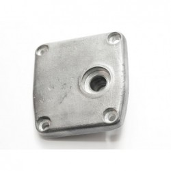 gearbox cover for brake...