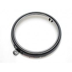 lamp ring with frame, BMW...