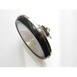 headlamp reflector, BMW R11...