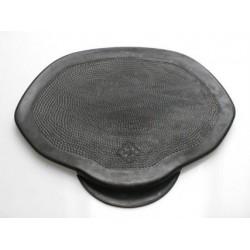 Seat rubber Möve Ifa BK