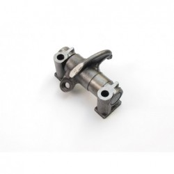 valve rocker arm, URAL650  2