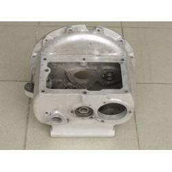 1 gearbox housing Terrot,...