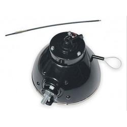 headlamp  6, BMW R11  R16  R4