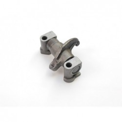 valve rocker arm, URAL650  1