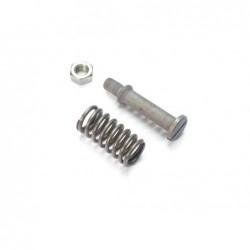 clutch pin BMW R35