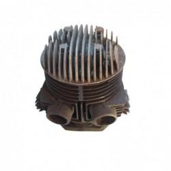 Zylinder, IZH49 - gebraucht