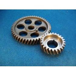 timing gears set M72, K750,...