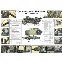 Military poster K750