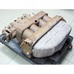 engine Gaz 67
