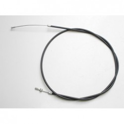 clutch cable, BMW R12