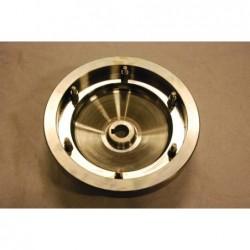 flywheel BMW R42, R47