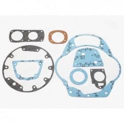IFA BK350 gearbox gasket set