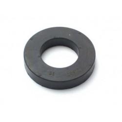 KS 600 Cardan shaft rubber...
