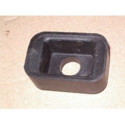 """Type 2"""" engine rubber pad"""