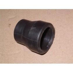KS600, KS750 air intake rubber