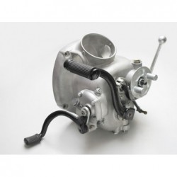 Gearbox early M72, BMW R71