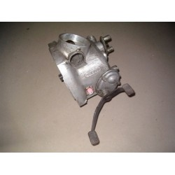 K750, MB750 gearbox  NOS
