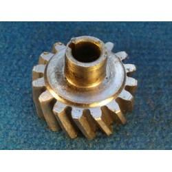 generator gear, M72, K750,...