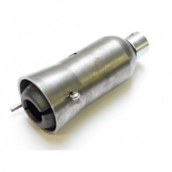 sidecar ball joint