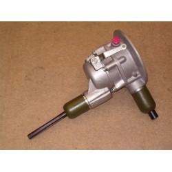MB750, MT12 rear drive 8 x 37
