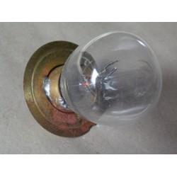 Headlamp bulb 12 V