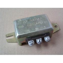 12V electronic voltage...