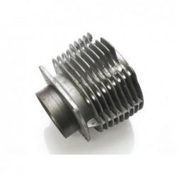Cylinder Dnepr 650