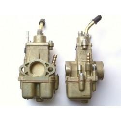 carbs set K65 URAL/DNEPR/MB650