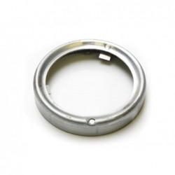 reflector ring, sidecar...