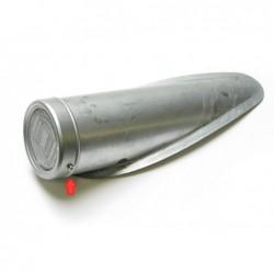 Lamp, sidecar fender, M72,...