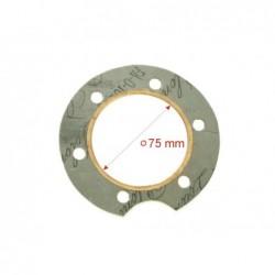 Cylinder head gasket 251OSL