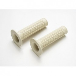 1 Hand grips rubbers,...