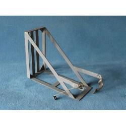 canister bracket/mount 20L