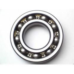 ball bearing for rear drive...