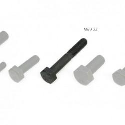 rear reductors bolt, screw...