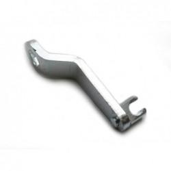 brake lever DKW SB500
