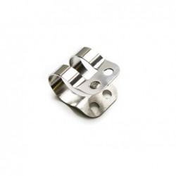 brake/clutch lever clamp...