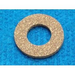 1 valve spring gasket cork...
