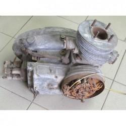 engine ARDIE