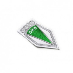 badge DKW